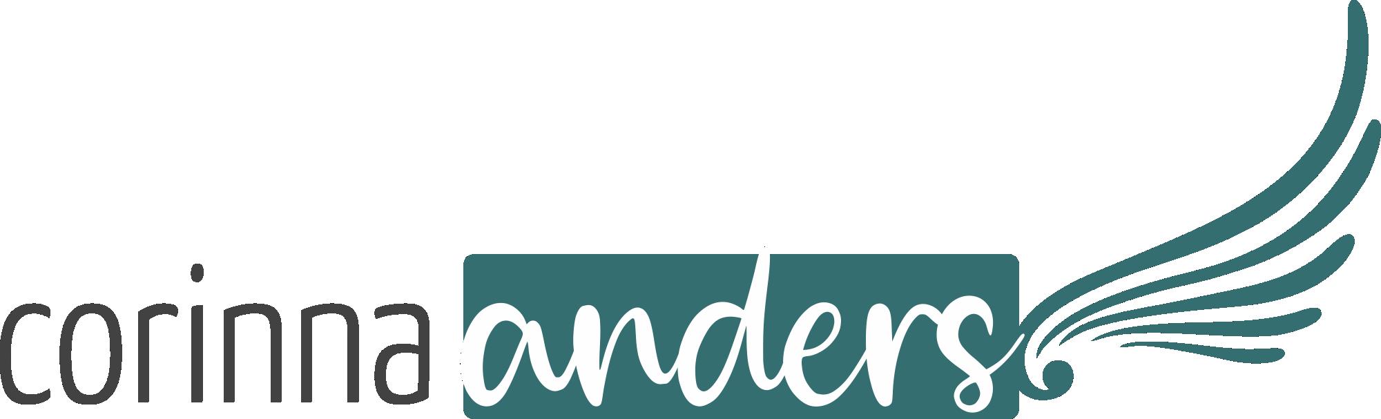 corinna-anders-logo