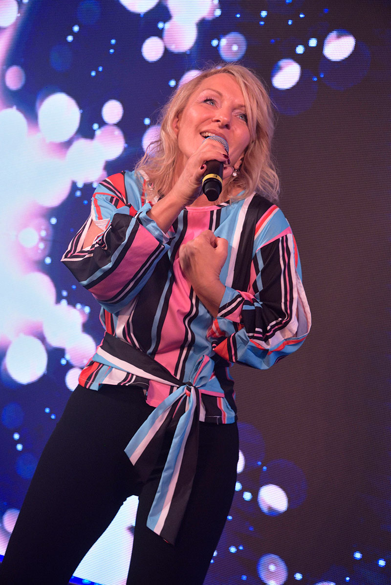 corinna-anders-schlager-radebeul-facts-about-me